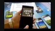 گوشی ویسان مدل H3 با کیفیت فوق العاده