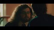 تریلر فیلم استیو جابز(فوق العاده)