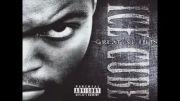 Ice Cube - Ice Cube's Greatest Hits - Full Album