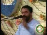 حاج محمود کریمی - مولا علی مولا مولا علی مولا