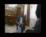 قسمت چهارم آموزش کارآفرینی (دور سیب) از رادیو ایران-مدرس مهندس علی زارعی