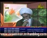 عمر بن خطاب گریه كردن مولوی برای مرگ عمر