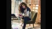 Selena gomez-B.E.A.T