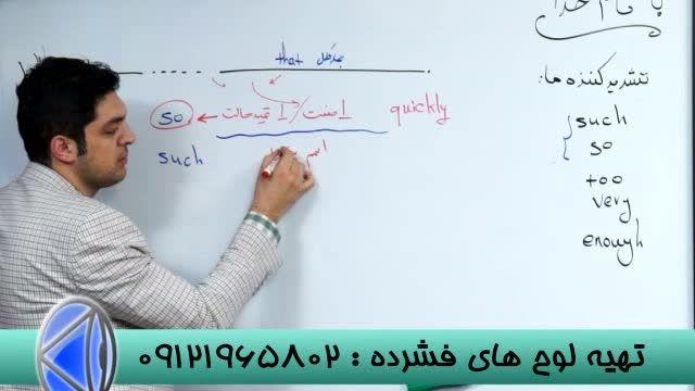 تشدید کننده های زبان با سپهر پیروزان-قسمت (4)