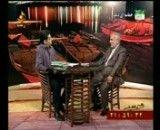 ماموریت ما در نظام جمهوری اسلامی