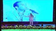 کلیپی از طنازی و شومنی خنده دار حسن ریوندی +تقلید صدا