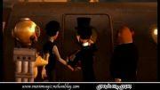 ...:انیمیشن سفر در زمان|پارت هشتم|دوبله فارسی:...