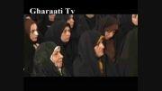 قرائتی / برنامه درسهایی از قرآن 29 آبان 93