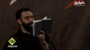 خیلی خوشگل از جواد مقدم در هیئت خادم الرضا قم