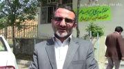 چهار راهبرد اجرایی کمیته امداد امام خمینی (ره)
