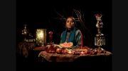 شب یلدا ،شب فر و کیان است ،نشان از سنت ایرانیان است...