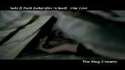 موزیک ویدیو پادشاه قلب ها(king 2 hearts)