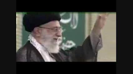 لبیک - حجت الاسلام والمسلمین حاجتی