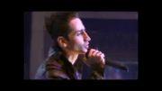 اجرای سامان جلیلی-زنده