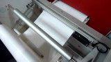 دستگاه چاپ دیجیتال لیبل - COMPRESS LP4