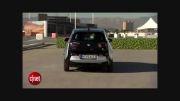 زوم تک : کنترل ماشین شگفت انگیز BMW با ساعت هوشمند