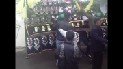 حسینیه لم آباد-