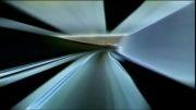 تیزر آلبوم یه شاخه نیلوفر از محسن چاوشی
