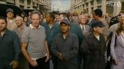 قسمتی از فیلم  Men in Black 3