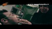 نماهنگ سریال رستگاران با صدای محمد اصفهانی