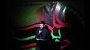 مداحی فوق العاده زیبا ازمداح نوجوان کربلایی علی حسینی-سمنان