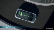 تویوتا یاریس  - Toyota Yaris Hybrid-R