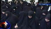 نگرانی مسلمانان کشورهای اسلامی از فتنه...روشنگری فتنه-قسمت41