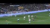 خلاصه بازی والنسیا vs بارسلونا | 1 - 1 | [ هفته 22 لالیگا ]