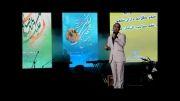 قسمتی از کنسرت خنده دار برج میلاد ( حسن ریوندی )