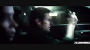 فیلم سینمایی لبه ی فردا 2014(پارت9)