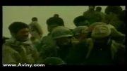 مستند روایت حور (عملیات خیبر) علل انتخاب مناطق عملیاتی