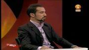 کارشناسی ارشد رشته اقتصاد - استاد رمضان پور (قسمت دوم )