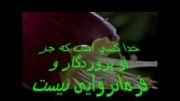 صدای قرآن به همراه تصاویر طبیعت