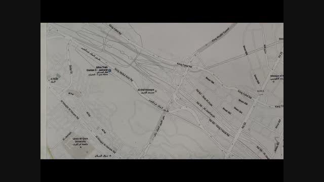 مستند خیابان 204