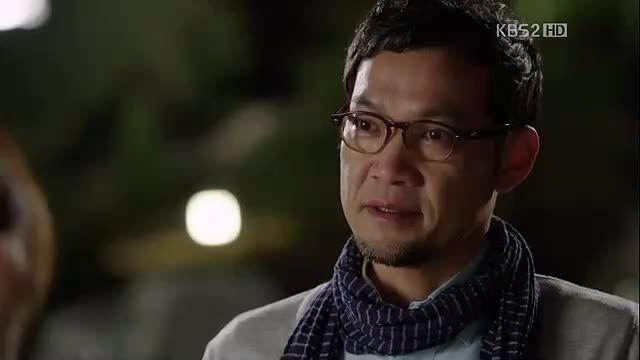 سریال باران عشق قسمت 10 پارت 4