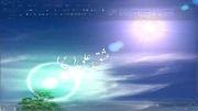 عشق علی - یک آهنگ زیبای از یاد رفته در وصف مولا علی(ع)