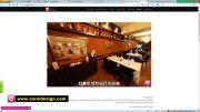 طراحی و ساخت تورهای مجازی و عکاسی پانوراما 180 و 360 درجه