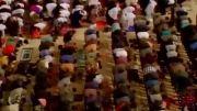 ویژه برنامه روز جهانی قدس مستند فرقه های سری