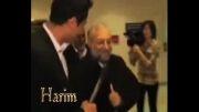 پاسخ زیبای جواد لاریجانی به bbc فارسی