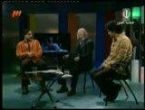 شهاب حسینی در برنامه سی سال سی مجموعه-3/9