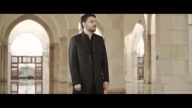 سامی یوسف - هدیه عشق Sami Yusuf Gift of love
