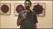 تبریک هنرمندان به مناسبت عید سعید فطر