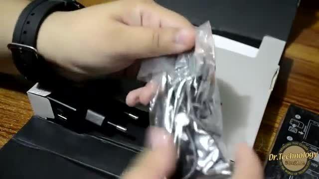 Sony Xperia P گوشی موبایل سونی اکسپریا پی