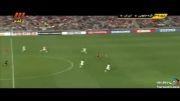 تمامی بازی های ایران در مقدماتی جام جهانی 2014 به طور خلاصه www.mydw.blogsky.com