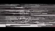 فیلم مرد اهنی 2013 دوبله فارسی پارت دوم