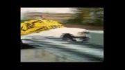 آنونس فیلم دی دی کارشناس میشود - دوبله فارسی (1988)