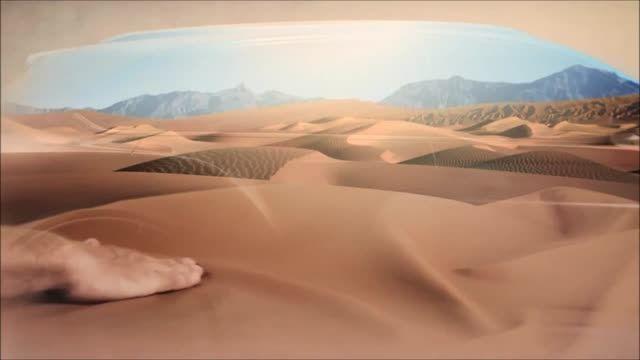 بنتلی Bentayga؛ سریعترین خودرو شاسی بلند جهان