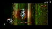 حجت الاسلام والمسلمین دکترپیشنمازی(شعرخوانی2)بهشهر93