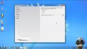 آموزش تصویری نصب SQL Server 2012