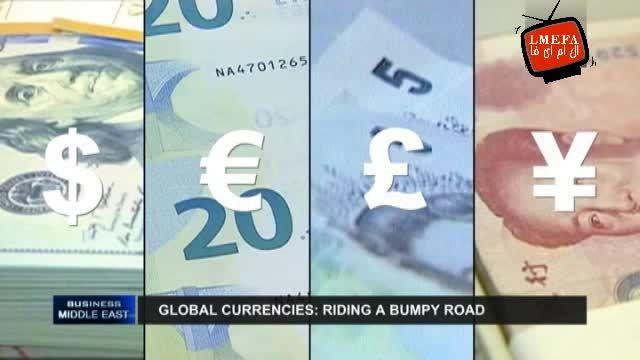 ارزهای جهانی در سال ۲۰۱۵ میلادی: قویترین ارز چیست؟